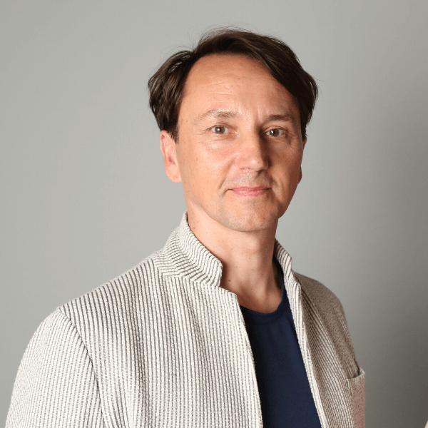 Claus Ulrich Poth